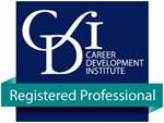 Careers Development Institute Registered Professional
