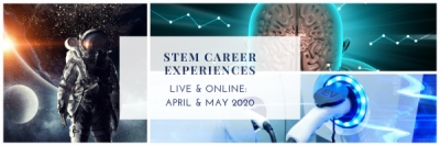 STEM Career Experience